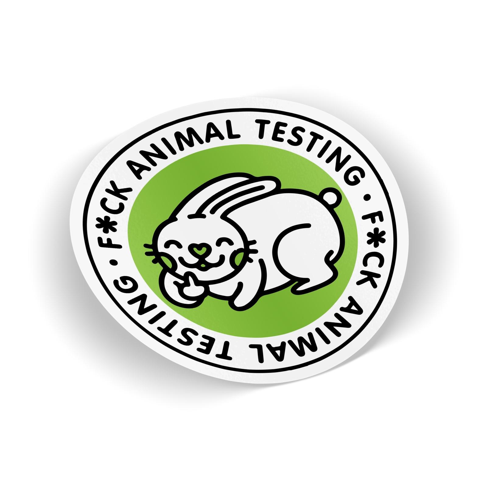 Animal fuck Beastiality TV: